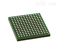 MCF5207CVM166 嵌入式核心处理器
