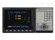 DASEN-3i型数控系统