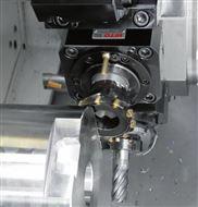 一级代理德国WTO固定刀座VDI/BMT动力刀座