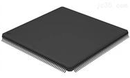 LPC54618J512BD208E微控制器