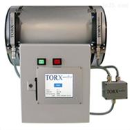 德国 TORXmeter轴功率测量系统