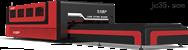 WK-6015大型功率激光切割机