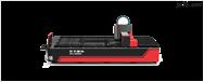 WK-4020中型功率激光切割机