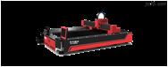 WK-4015板材激光切割机
