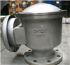 ZFQ-1-16C儲罐保壓呼吸閥