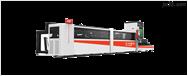 WK-6000管材激光切割机