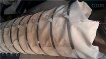 河南钢丝骨架密封伸缩软连接报价