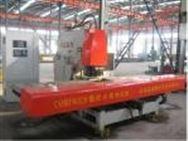 COMP系列数控液压冲孔机