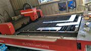 二手嘉泰JTL-LC3015光纖激光切割機