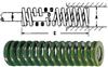 DANLY弹簧-DANLY弹簧-德国赫尔纳(大连)公司