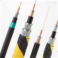 德国NSW电力电缆
