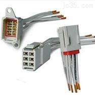 美国Smiths Connectors电源连接器