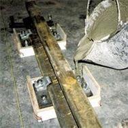 比利時GANTREX液壓緩沖器