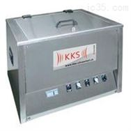 瑞士KKS超声波清洗机