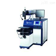 四轴联动激光焊接机JTL-YW200C