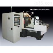 數控弧齒錐齒輪銑齒機YKT2250