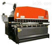 GQ-1030数控板料折弯机