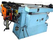 W27Y-114液压弯管机