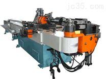 W28KS-89双模数控弯管机