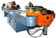 W28YNC-168简易三维液压弯管机