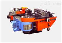 W28K-219数控弯管机