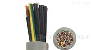 VDE耐腐蚀电缆H05VV5-F耐油电缆