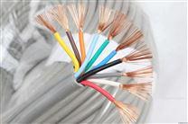 软电缆RVV/RVVP/RVVSP屏蔽电缆