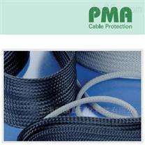 瑞士PMA编织网管(Plastic braided hoses)