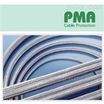PMA金属编织网管(Metal braided hoses)