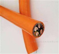 软电缆RVVY/RVVYP耐油电缆