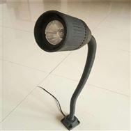LEDbest365亚洲版官网工作灯厂家量大批发