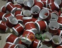 陶瓷布耐高温软连接河北厂家