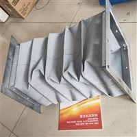 包装机械方形通风软连接厂家专业定做