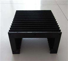 厂家生产耐高温风琴防护罩