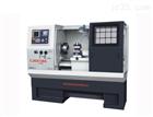 CJK6140S高精密數控車床