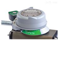 美国STONEL控制器QN(Quartz系列)
