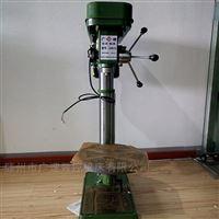 Z4016Z4016台式钻床厂家