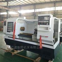 CK6136CK6136数控车床生产厂家