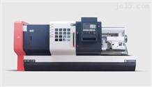 CKNC-6180无级变速数控车床