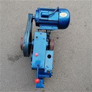 出售钢筋切断机 GQ16钢筋剪切机