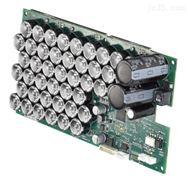 原装英国GARDASOFT LED控制器
