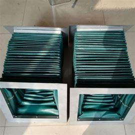 凹版印刷机专用耐温通风软连接