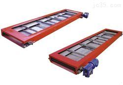HL-GB003机床刮板式排屑机厂家