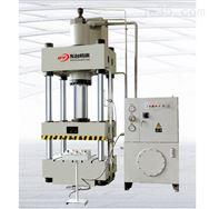 Y32系列四柱式液压机