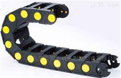 HL-TLQS05成都桥式拖链生产厂家