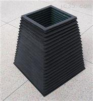 各种型号方形风琴防护罩