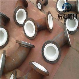 DN65~800mm专业生产钢衬PE复合管道,钢衬塑管道厂家