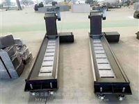 各种型号机床链板排屑机