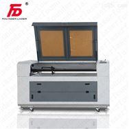 1390广告激光机,MDF板切割机