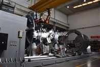 机器人焊接技术